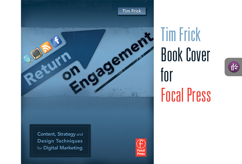 Return on Engagement - Tim Frick